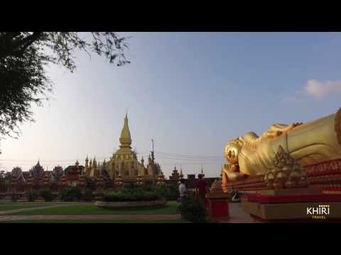 Khiri Travel Laos: Sharing our passion for discovery