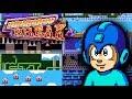 Off Camera Secrets | Mega Man Series - B