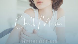 chillout radio 24/7 ✧ chill background music to study/relax