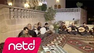 Halil Sezgin - Diyarbekir Yolunda