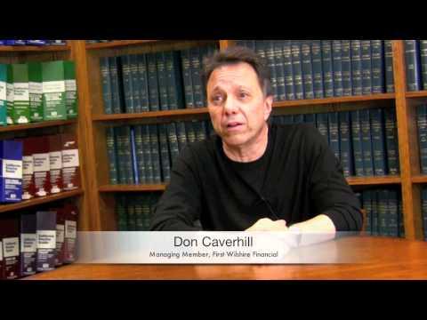 Huron law group | Client Testimonials