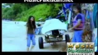Pakistani movies Live Search Video