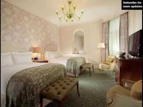 Hotels Near London | The Savoy - A Fairmont Managed Hotel Info And Collection Of Picture Ideas