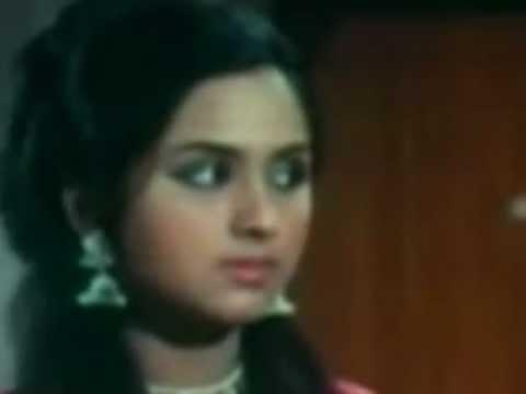 Tan Man Dhan Sab Hai Tera [Full Song] (HD) With Lyrics - Manchali
