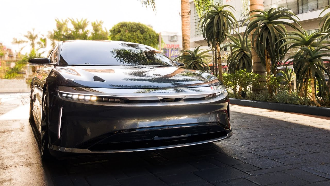 lucid-air-tesla-s-luxury-competitor