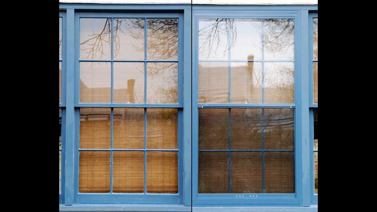 صور شبابيك الوميتال from i.ytimg.com