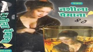 Hindi hot Songs 2015 New || La Pila De Sakiya || Tripti Shakya