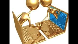 Как Зарегистрироваться В Социальной Сети МОЙ МИР  Регистрация mail ru почта