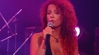 Patricia Sosa - Endúlzame los oídos (CM Vivo 2002)