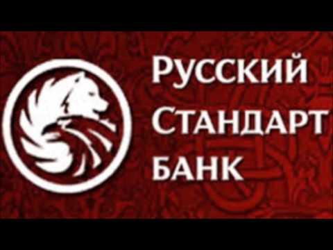 Банк ВТБ 24 - телефоны, адреса и режим работы отделений