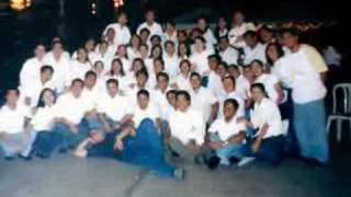 Iniibig Kita San Miguel Master Chorale