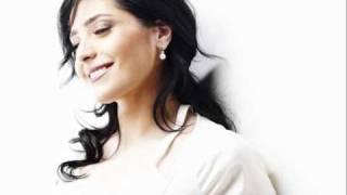 عبير نعمة - نزلوا نجوم الليل - Abeer Nehme -Nizlo Njom El Layl