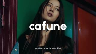 Cafune - Another day in paradise. » Facebook: https://www.facebook....