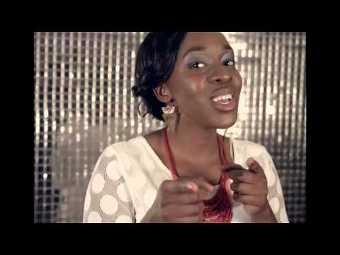 Aki Wewe by Kwame (Official Music Video)