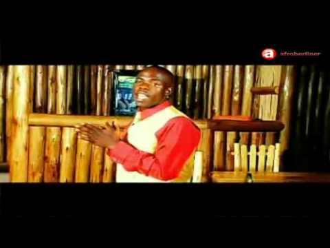 Chris Evans in Ndikusasulaki   Uganda Music HD 2011 @ Afrobe