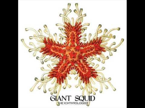 giant-squid-the-ichthyologist-dead-man-slough-pacifastacus-leniusculus-neoteny