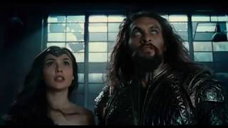 Video SINOPSIS FILM & JADWAL TAYANG GOLDEN THEATER TULUNGAGUNG - G1 Today [ Justice League ] download MP3, 3GP, MP4, WEBM, AVI, FLV Maret 2018