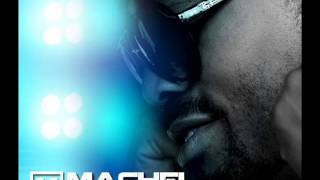 Machel Montano - Dont Judge Me (Soca 2013)