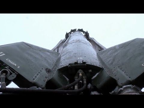 Армянский Искандер готов уничтожить азербайджан