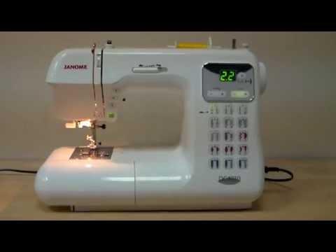 ✂️ Самая лучшая и недорогая швейная машинка: отзывы пользователей о помощницах хозяйки