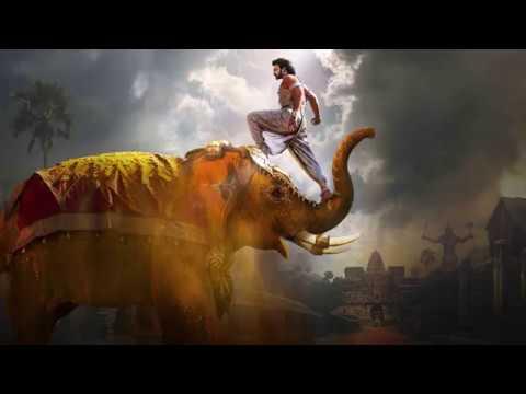 Baahubali 2 Theme Ringtone - Prabhas Anushka | Rana | Tamannaah | Maragadamani