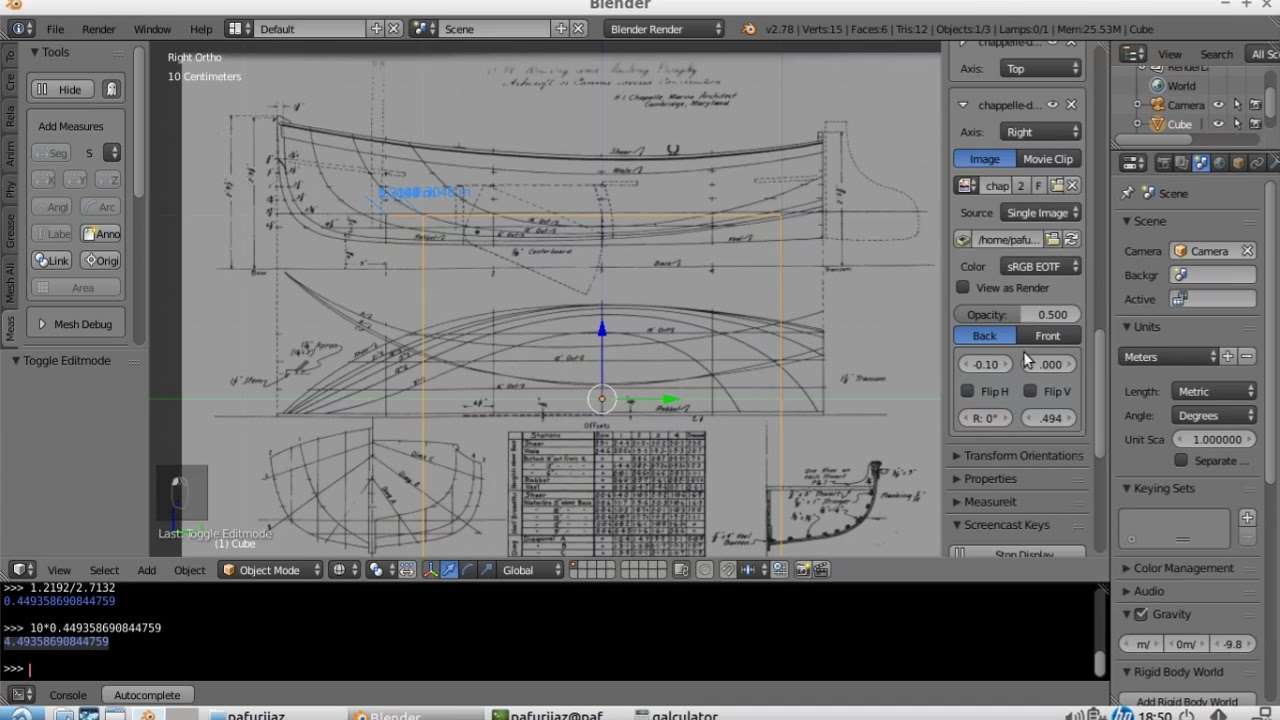 Blender positioning and scaling of blueprints background images blender positioning and scaling of blueprints background images malvernweather Images