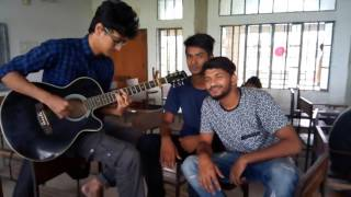 new song 2017 tamak pata cover by reaid