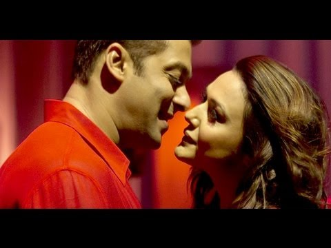 Tere Bina Song With