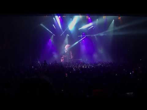 XO TOUR Llif3 - LIVE, Melbourne, Aus