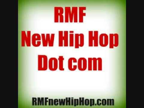 Mario feat Gucci Mane Nicki Minaj Break Up Remix