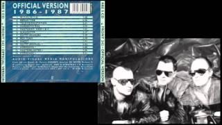 FRONT 242 - W.Y.H.I.W.Y.G (radio edit)