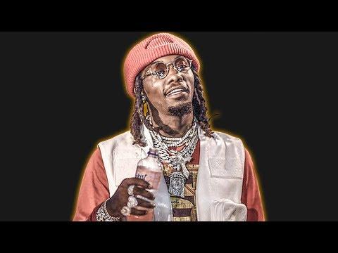 "(FREE) Offset x Gucci Mane Type Beat – ""Hitlist"" | Free Type Beat | Rap/Trap Instrumental 2019"