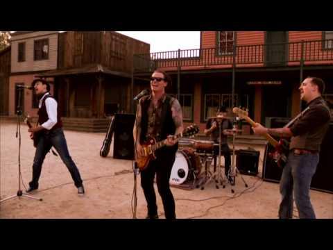 Angel City Outcasts -