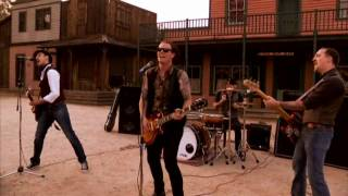 Watch Angel City Outcasts Doghouse Blues video