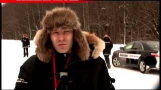 Зимние шины Bridgestone(Почему же зимние шины Bridgestone - рациональный выбор для российских автолюбителей: 1) Ассортимент. В линейке..., 2011-11-24T06:31:14.000Z)