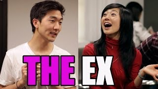 Single Life Problems: The Ex [Comedy]