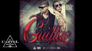 Video Guillao Farruko