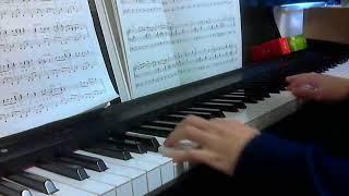 【ラブライブ!】愛してるばんざーい!【ピアノ演奏動画】 thumbnail