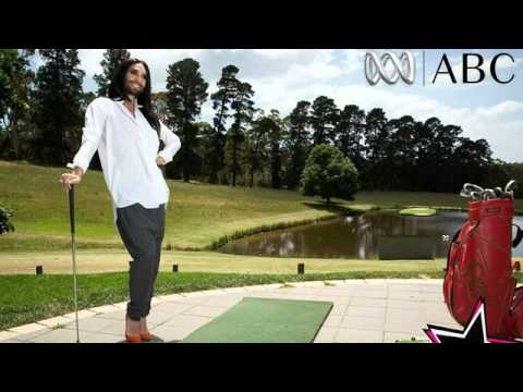 Conchita Wurst: A country girl at heart, ABC NSW Radio, 13.11.2015