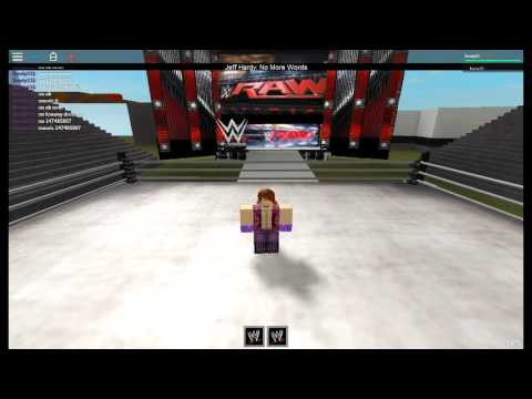 more WWE roblox codes - YouTube