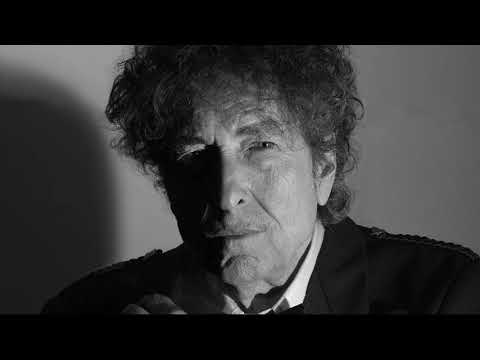 Bob Dylan,thunder on the mountain,Omaha 23 10 2017.