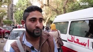 رصد | شاهد : لو مكنتش مصري.. تتمنى تكون إيه؟