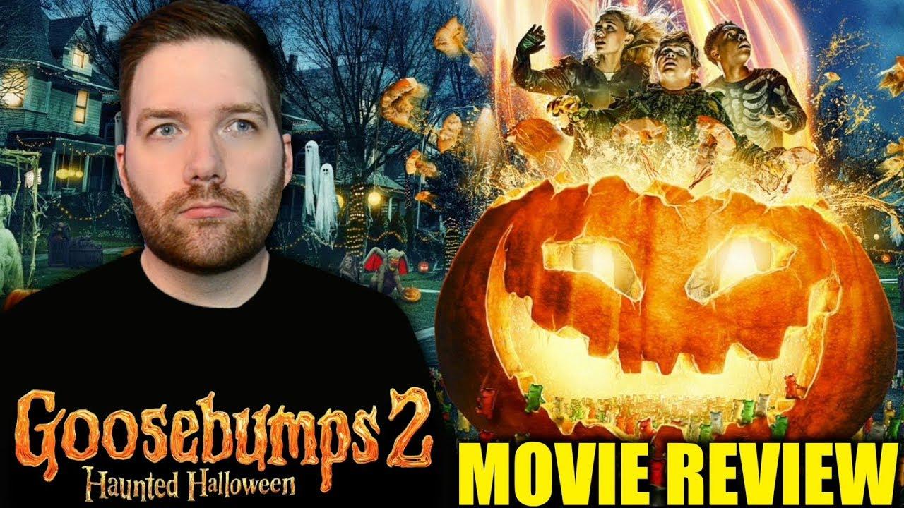goosebumps-2-haunted-halloween-movie-review