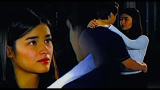 Сладкая любовь | Симон + Серена | В чем моя вина?