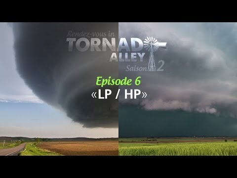 Rendez-Vous in Tornado Alley [S02E06]