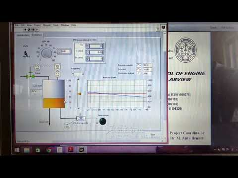 DESIGN OF EMISSION CONTROL OF ENGINE USING FUZZY LOGIC