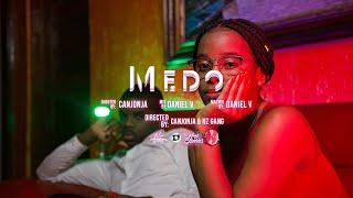 Download NZ Gang - Medo [Official Video]