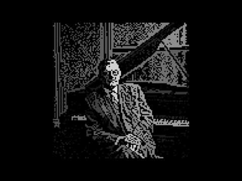 Shostakovich - Waltz No. 2 in C Minor (from the Suite for Variety Orchestra) 8-bit version