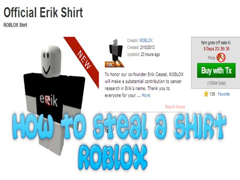 How To Fix Roblox Asset Downloader