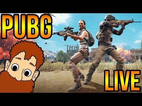 🔴 PUBG LIVE // TBG BEN // SHOOTING THE BAD GUYS 🔥